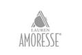 AMORESSE(アモレッセ)