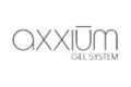 OPI axxium(オーピーアイ アクシウム)