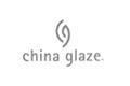 China Glaze(チャイナグレーズ)
