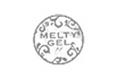 Melty Gel(メルティジェル)