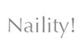 Naility!(ネイリティー!)