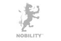 NOBILITY(ノビリティー)