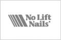 No Lift Nails(ノーリフトネイルズ)