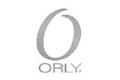 ORLY(オーリー)